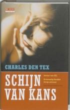 Charles den Tex Schijn van kans