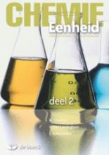 Chemie Eenheid 2 - Leerboek