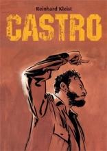 Kleist, Reinhard Castro
