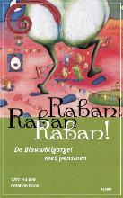 Wim  Huijser Raban ! Raban ! Raban !