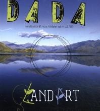 , Dada