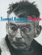 Samuel  Beckett Disjecta
