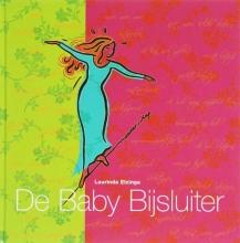 L. Elzinga , De Baby Bijsluiter