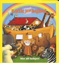 http://www.internetboekhandel.nl/base/13/images/9086010113.jpg