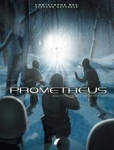 Raffaele,,Stefano/ Bec,,Christophe Prometheus 07