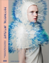 Openshaw Jonathan, Postdigital Artisans
