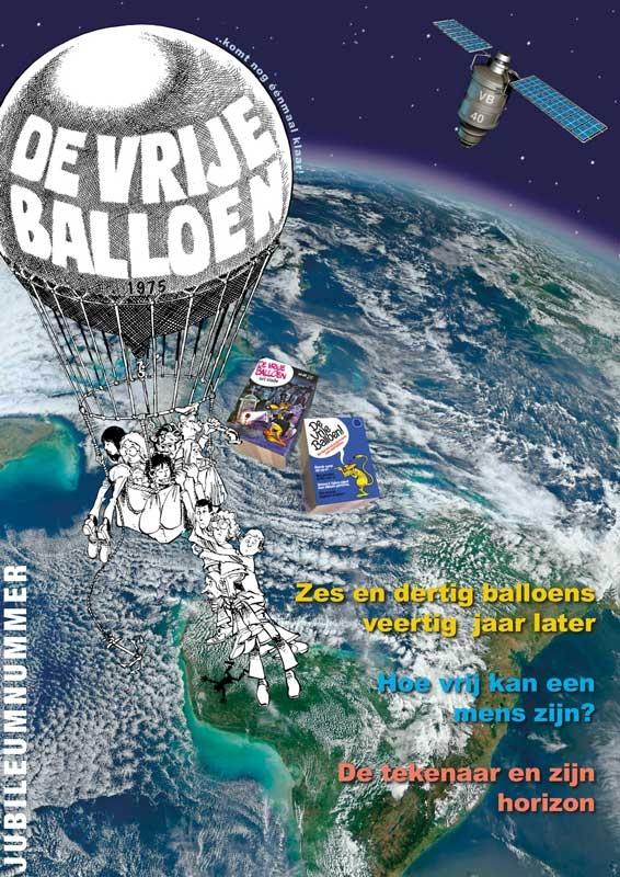 ,Vrije Balloen 01