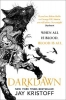 Kristoff Jay, Darkdawn