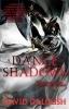 Dalglish, David, Dance of Shadows
