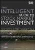 K. Keasey, Intelligent Guide Stock Market