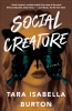 <b>Isabella Burton Tara</b>,Social Creature