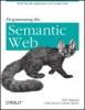 Taylor, Jamie, Programming the Semantic Web
