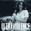 Cd , Cd Lana Del Rey Ultraviolence