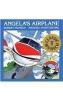 Munsch, Robert N., Angela`s Airplane