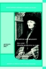 Jan Fennema,   Iain Paul, Science and Religion
