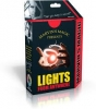 <b>Mar-mmu0201</b>,Marvin`s magic - lights from anywhere