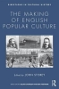 , The Making of English Popular Culture