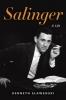 Slawenski, Kenneth, J. D. Salinger