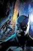 Tynion James, Batman