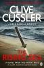 Cussler Clive, Rising Sea