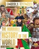 Deary, Terry, Horrible History of the World
