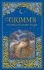 Wilhelm Grimm, Grimm's Complete Fairy Tales