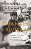 Anne de Courcy, Chanel`s Riviera