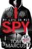 Tom Marcus, I Spy