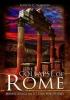 <b>Gareth Sampson</b>,The Collapse of Rome