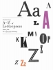 A. Kitching, Alan Kitching's A-z of Letterpress