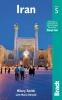 Bradt, Bradt Travel Guides Iran (5th Ed)