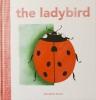 B. Gervais, Ladybird