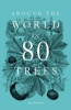 Drori Jonathan, Around the World in Eighty Trees