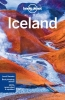 <b>Lonely Planet</b>,Iceland part 10th Ed