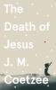 J.M. Coetzee, The Death of Jesus
