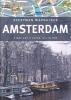 Guides Everyman, Amsterdam Everyman Mapguide