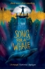 Kelly Lynne, Song for a Whale