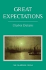 Dickens, Charles, Great Expectations