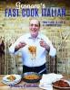 Contaldo Gennaro, Gennaro's Fast Cook Italian