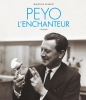 Peyo, Peyo L 'enchanteur