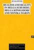 Julia Petzl, Realism and Reality in Helga Schubert, Helga Koenigsdorf and Monika Maron