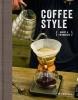 H. Friedrichs, Coffee Style