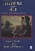 <b>Lucas Derks en Jaap Hollander</b>,Essenties van NLP