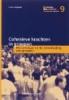 <b>, T.A.E.  Hoijtink</b>,Cohesieve krachten in groepen