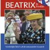 ,Beatrix in Frysl�n