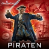 <b>Navigators: Piraten</b>,