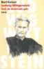<b>Bert Keizer</b>,Ludwig Wittgenstein