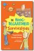 <b>De hoogbegaafdheid survivalgids</b>,