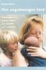 <b>Aletha Solter</b>,Het ongedwongen kind