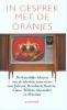 Interviews met Oranjes, de letterlijke teksten van Juliana,Bernhard,Beatrix en Willem-Alexander en Maxima